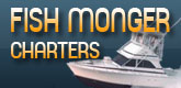 Point Pleasant Fishing CHarters