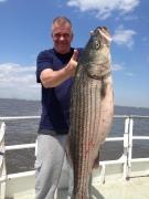 Fisherman120