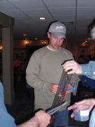 fishing_party_045_175_20110417_2036037328
