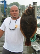 fishing_003_1_20090813_1607100239