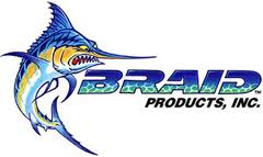 Braid Products.jpg