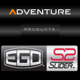 adventure_products_sp.jpg