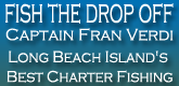 fish_the_dropp_off_director_banner.png