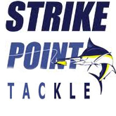 strike_point_tackle_sp.jpg
