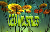 GOE Industries