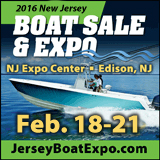 jersey boat expo