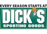 Dicks Sporting Goods.png