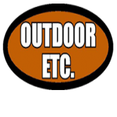 outdooretc_logo.png