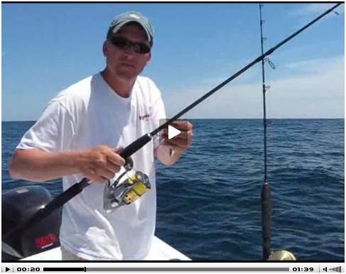capt_chris_gatley_tuna_jigging.png