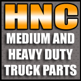 Online Heavy Duty Truck Parts