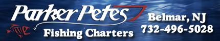 parker_petes